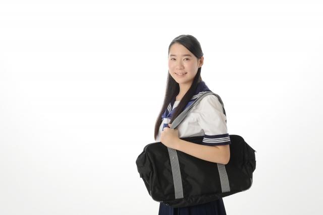 静岡でフランス語教室をお探しの方は個人レッスンをおこなう【佛學塾あてねーうむ】へ~掛川・東京などのエリアにも出張いたします~